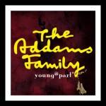 adamsfamilyyoungatpartlogo_70