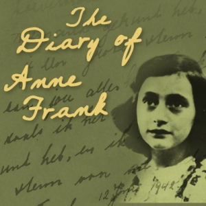 Diary-of-Anne-Frank-button