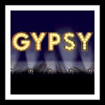 gypsylogo_206