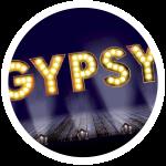 Ovations_GypsyCircle