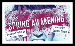 SpringAwakeningfacebookpromo3