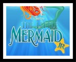 the-little-mermaid-jrlogo_41