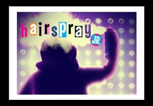 hairspray-jr-logo