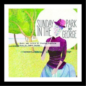 sunday-in-the-park-with-george_logo with frame