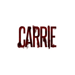 Carrie_9