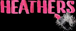 heathers final logo