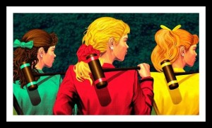 heathers-the-musical-logo_10