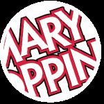 Mary Poppins Circle