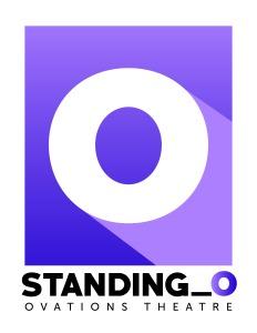 Ovation Standing O Logo