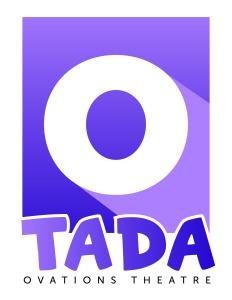 Ovation Tada Logo
